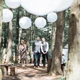A Boho Wedding at Camp Katur (c) Emily Hannah Photography (27)
