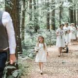 A Boho Wedding at Camp Katur (c) Emily Hannah Photography (28)