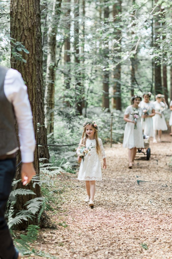 A Boho Wedding at Camp Katur (c) Emily Hannah Photography (28)