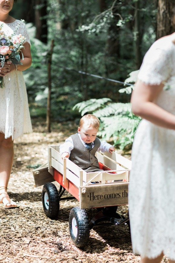 A Boho Wedding at Camp Katur (c) Emily Hannah Photography (29)