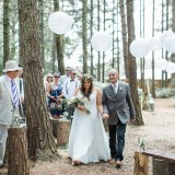A Boho Wedding at Camp Katur (c) Emily Hannah Photography (31)