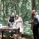 A Boho Wedding at Camp Katur (c) Emily Hannah Photography (33)