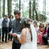 A Boho Wedding at Camp Katur (c) Emily Hannah Photography (35)