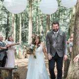 A Boho Wedding at Camp Katur (c) Emily Hannah Photography (36)