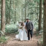 A Boho Wedding at Camp Katur (c) Emily Hannah Photography (37)