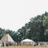 A Boho Wedding at Camp Katur (c) Emily Hannah Photography (39)