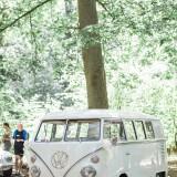 A Boho Wedding at Camp Katur (c) Emily Hannah Photography (41)