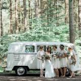 A Boho Wedding at Camp Katur (c) Emily Hannah Photography (43)