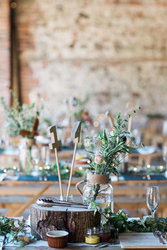 A Boho Wedding at Camp Katur (c) Emily Hannah Photography (46)