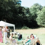 A Boho Wedding at Camp Katur (c) Emily Hannah Photography (47)