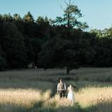 A Boho Wedding at Camp Katur (c) Emily Hannah Photography (50)