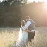 A Boho Wedding at Camp Katur (c) Emily Hannah Photography (51)