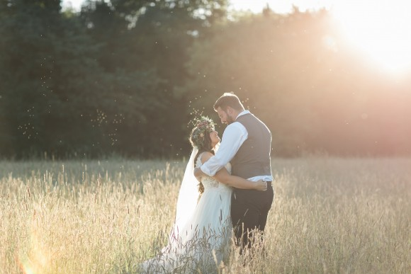 A Boho Wedding at Camp Katur (c) Emily Hannah Photography (51)