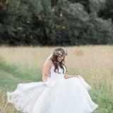 A Boho Wedding at Camp Katur (c) Emily Hannah Photography (52)