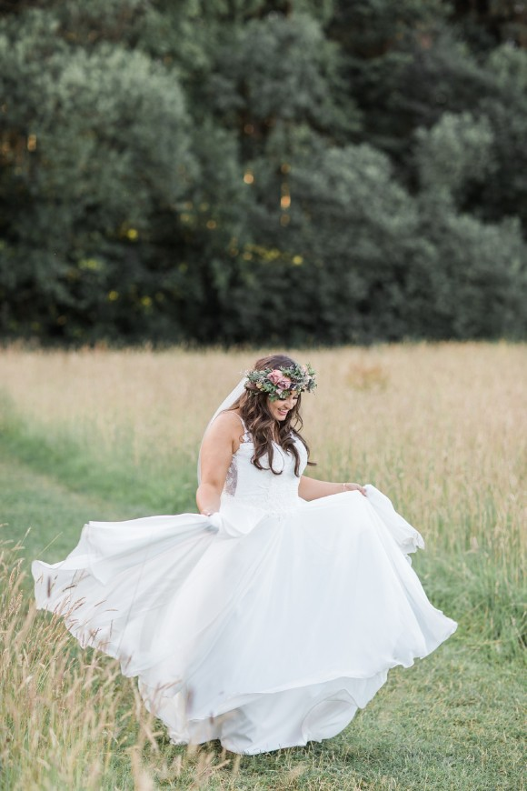 A Boho Wedding at Camp Katur (c) Emily Hannah Photography (52)