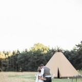 A Boho Wedding at Camp Katur (c) Emily Hannah Photography (53)