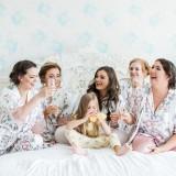 A Boho Wedding at Camp Katur (c) Emily Hannah Photography (9)