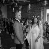 A Boho Wedding at Northside Farm (c) DPR Photography (13)