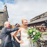 A Botanical Barn Wedding (c) Beecham Photography (18)