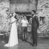 A Botanical Barn Wedding (c) Beecham Photography (23)