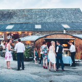 A Botanical Barn Wedding (c) Beecham Photography (52)