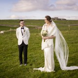 A DIY Wedding In The Peak District (c) U and Eye Photography (22)