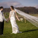 A DIY Wedding In The Peak District (c) U and Eye Photography (25)