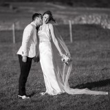 A DIY Wedding In The Peak District (c) U and Eye Photography (26)