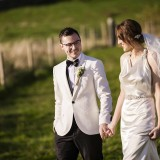 A DIY Wedding In The Peak District (c) U and Eye Photography (27)