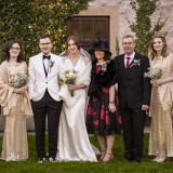 A DIY Wedding In The Peak District (c) U and Eye Photography (28)