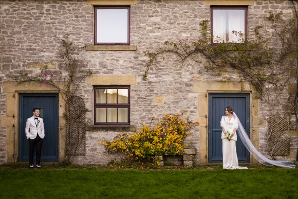 A DIY Wedding In The Peak District (c) U and Eye Photography (33)