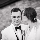 A DIY Wedding In The Peak District (c) U and Eye Photography (34)