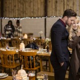 A DIY Wedding In The Peak District (c) U and Eye Photography (35)