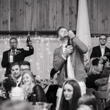 A DIY Wedding In The Peak District (c) U and Eye Photography (37)