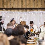 A DIY Wedding In The Peak District (c) U and Eye Photography (38)