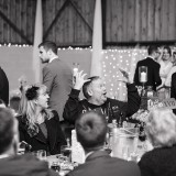 A DIY Wedding In The Peak District (c) U and Eye Photography (41)