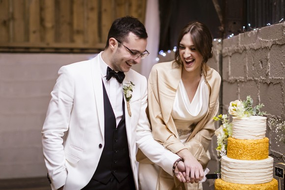 A DIY Wedding In The Peak District (c) U and Eye Photography (47)