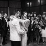 A DIY Wedding In The Peak District (c) U and Eye Photography (49)