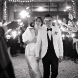 A DIY Wedding In The Peak District (c) U and Eye Photography (52)