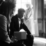A Glam Wedding in York (c) Lloyd Clarke Photography (17)