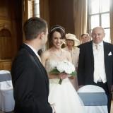 A Glam Wedding in York (c) Lloyd Clarke Photography (24)