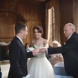 A Glam Wedding in York (c) Lloyd Clarke Photography (26)