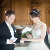 A Glam Wedding in York (c) Lloyd Clarke Photography (29)