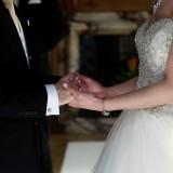 A Glam Wedding in York (c) Lloyd Clarke Photography (32)