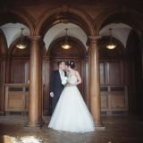 A Glam Wedding in York (c) Lloyd Clarke Photography (42)