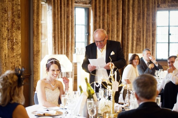 A Glam Wedding in York (c) Lloyd Clarke Photography (52)