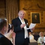 A Glam Wedding in York (c) Lloyd Clarke Photography (54)