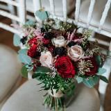 A Minimalist, Romantic Clitheroe Wedding (c) Alfred& Co (10)