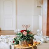 A Minimalist, Romantic Clitheroe Wedding (c) Alfred& Co (12)
