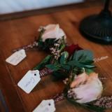 A Minimalist, Romantic Clitheroe Wedding (c) Alfred& Co (13)